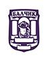 gerb-balchik