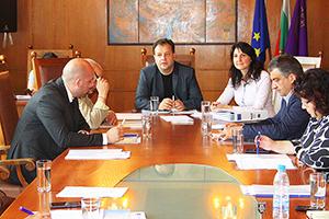 Oбщини ще търсят финансиране от европейския съюз за опазване на културно-историческото наследство